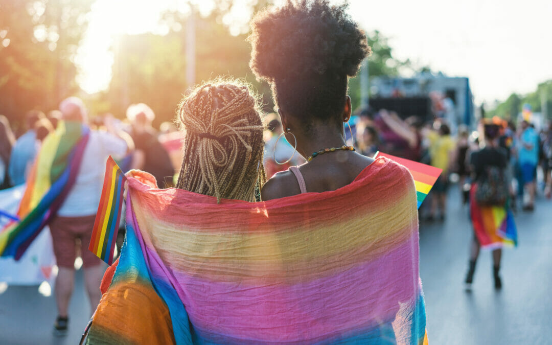 Bostock: A Gamechanger for LGBTQ People in the Workplace, and Maybe More